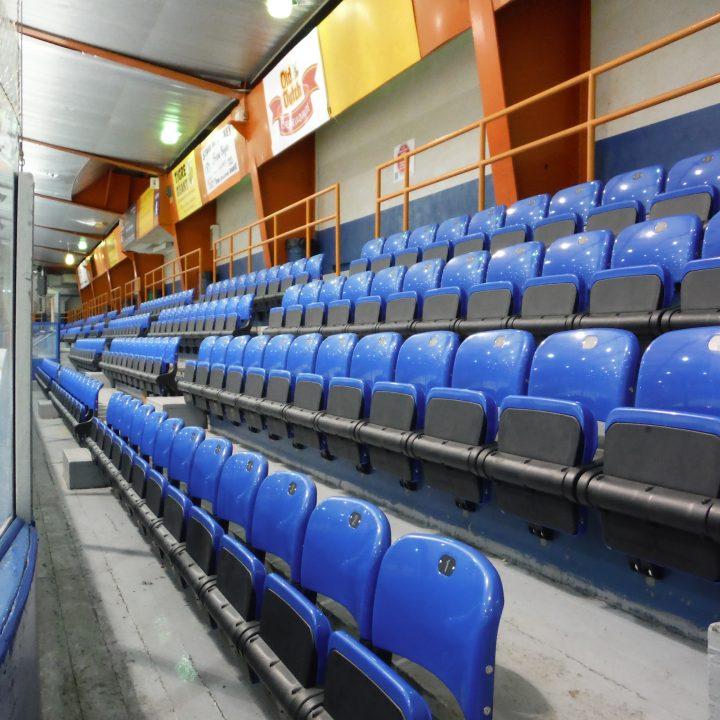 Aréna Jean-Guy Talbot