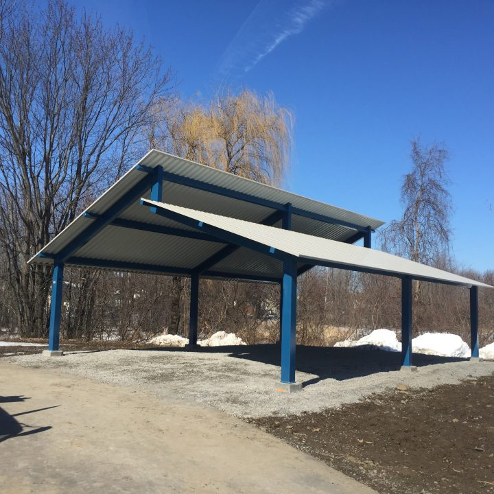 Parc René-Trottier