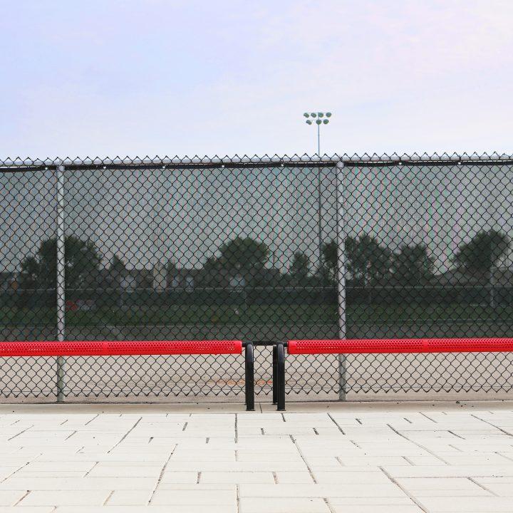 Complexe Multi-Sports de Laval