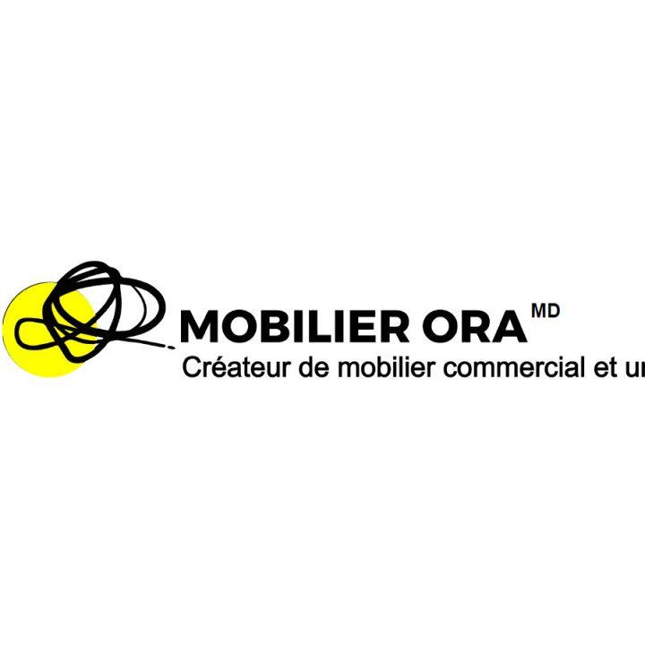 Mobilier ORA