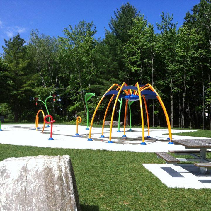Parc Chante-Bois