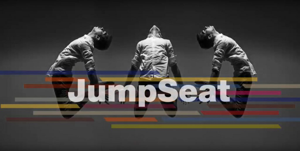 2017 JumpSeat Collection