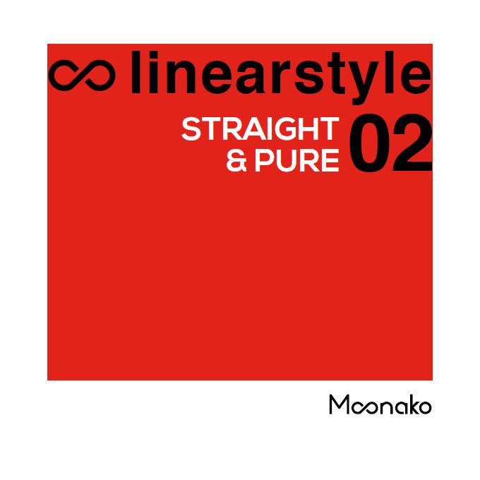 Moonako – Collection 02
