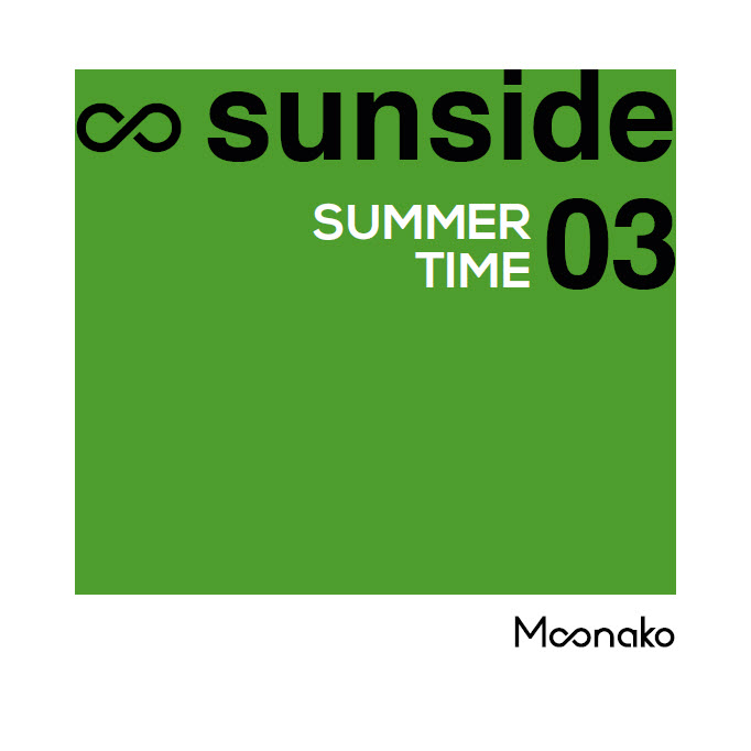 Moonako – Collection 03