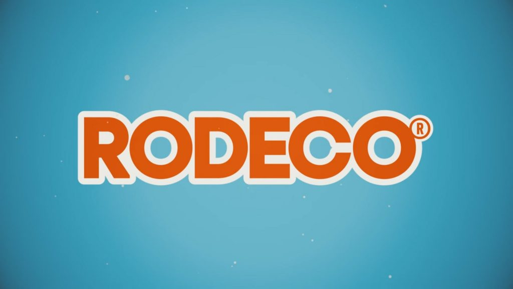 Rodeco Company presentation
