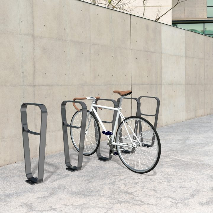 Hochelaga (support à vélo)